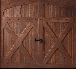 biltmore-hunt-carriage-door