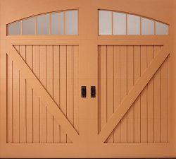 biltmore-swannanoa-carriage-door