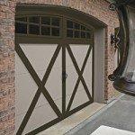 clopay-grand-harbor-carriage-door