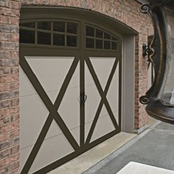 clopay-grand-harbor-carriage-door
