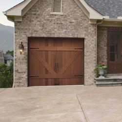 clopay-reserve-wood-garage-door-atlanta250