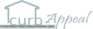 Curb Appeal Contracting Solutions, Inc.